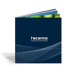 Tecanno GmbH :: en