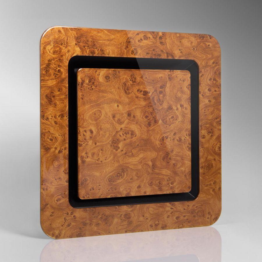 Tecanno GmbH :: Ventil Frame 100
